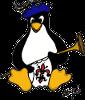 Logo del Flug